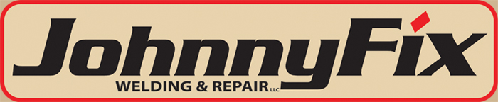 Johnny Fix Welding & Repair | Indianapolis Welding | John Hunt